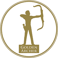 Golden Archer